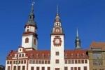 Ausgleichsbetrag Chemnitz