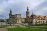 Dresden Stadtkernsanierung Ausgleichsbetrag