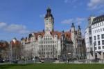Leipzig Stadtkernsanierung Ausgleichsbetrag
