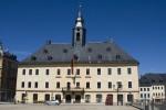 Annaberg-Buchholz - Erzgebirgskreis - Sanierungsgebiet und Ausgleichsbetrag