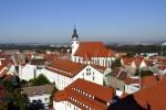Torgau - Landkreis Nordsachsen - Sanierungsgebiet und Ausgleichsbetrag